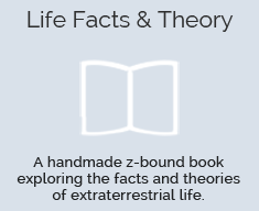 Life Facts & Theory Description