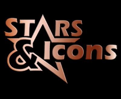 Icons & Stars Link